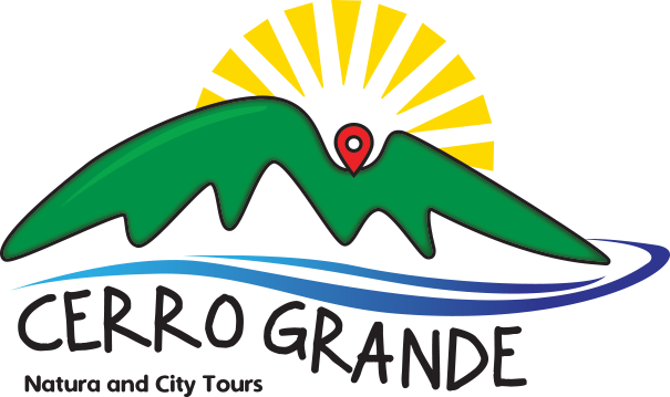 Cerro Grande Natura and City Tours